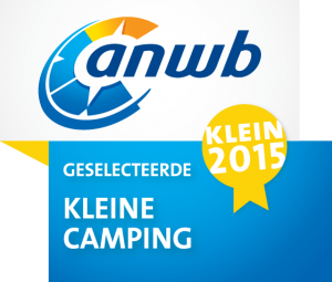 ANWB KLEIN2015 LOGO